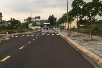 Tôi cần bán đất nền Lộc An, 8tr/m2(5*16m), gần sân bay quốc tế Long Thành, LH: 0905378660