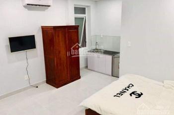 Nhà hẻm 8m 491/15 Sư Vạn Hạnh, Q10 gần Vạn Hạnh mall, 5x27m, 3 tầng lầu, 20tr/th. LH 0903.998.319