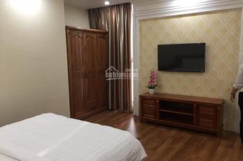 Cho thuê căn hộ full nội thất 1 - 2 phòng ngủ, 50m2 - 120m2 Lạch Tray. LH: 0369453475
