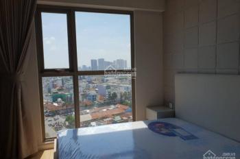Bán căn hộ River Gate Q4, 3PN, 110m2; Full nội thất, giá bán 7,2 tỷ, LH 0908268880