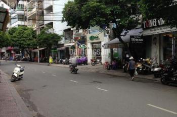 Mặt tiền Cô Giang, Quận 1, DT 4.3x19m (CN 81m2), giá rẻ 29.5 tỷ, TL trực tiếp CN (MTG)