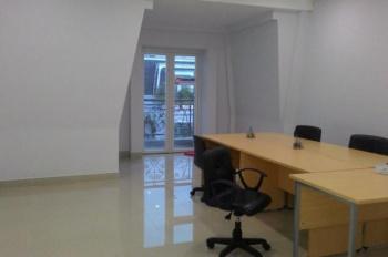 Chính chủ cho thuê mặt bằng, văn phòng, văn phòng ảo tại KDC Cityland Center Hills Gò Vấp