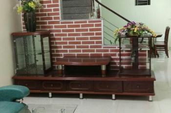 Bán nhà ngõ 45 Kiều Sơn, ô tô đỗ cửa, giá 1.6 tỷ. LH 0982677223