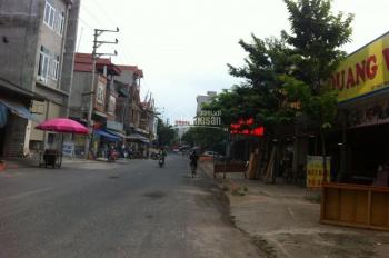 Bán lô đất 70m2 MT đường Dương Quảng Hàm, P. 5, Q. Gò Vấp, DT 70m2/1.8tỷ, sổ riêng, LH: 0938679737