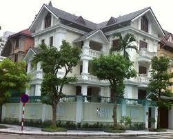 Bán gấp villa góc 2 mặt đường 57D Tú Xương, phường 7, quận 3, siêu hiếm