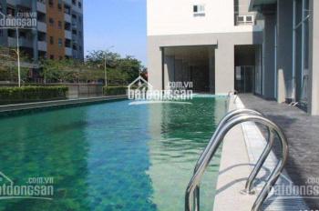 Bán căn hộ An Gia Star Bình Tân giá chỉ 1.08 tỷ, bao sổ và VAT