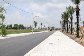 NH thanh lý gấp 5 lô đất MT Lê Thị Riêng gần UBND Quận 12, 15tr/m2, SHR,XDTD, LH: 0902.236.311 Phát