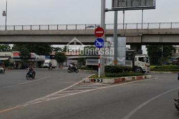 Bán nhà cấp 4, hẻm Cách Mạng Tháng Tám và Nguyễn Văn Trị, Hòa Bình, Biên Hòa. LH: 0909 161 222