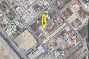 Cần bán gấp lô BT 162m2 (9x18m) khu Phước Long A