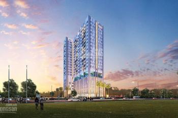 """""""Hot"""" căn hộ 3PN/2WC D'Vela, diện tích 92m2, căn góc, giá tốt: 2.5 tỷ. LH: 0898451145"""