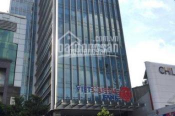 Văn phòng dịch vụ, trọn gói cho thuê, đa dạng từ 3 đến 15 nhân viên tại An Phú Plaza, LIM Tower Q3