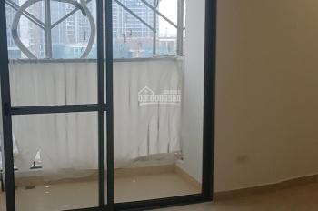 Giảm giá bán gấp căn 92m2 tòa A2 view nội khu dự án IA20 Ciputra kí HĐMB trực tiếp - LH: 0949411100