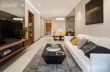 Tổng hợp căn hộ Hà Đô bán cực rẻ, 1pn 2.7 tỷ, 2pn 3.7 tỷ, 2pn + 4.6 tỷ, duplex. 0939.951.478
