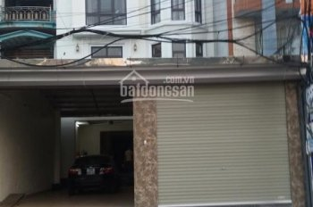 Tôi chuyển hướng kinh doanh có nhu cầu cho thuê căn biệt thự mới mặt tiền số 16 Nguyễn Thị Duệ