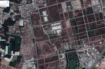 Đất tái định cư Hòa Lợi, phường Hòa Phú (LH 0902475724)