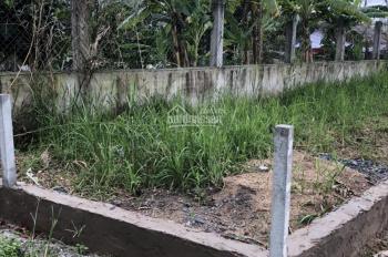 Đất phân lô hẻm 6m Nguyễn Bình, Nhà Bè, 650tr/115m2, khu dân cư ổn định 0909146064