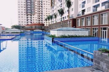 Bán căn hộ 2 phòng The Park Residence giá 1.650 tỷ. LH: 0946033093