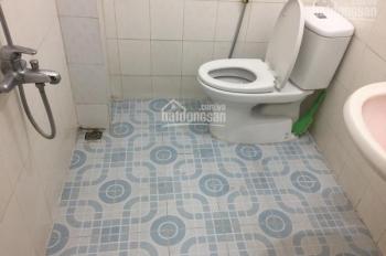 Cho thuê nhà riêng 4 tầng tiện nghi phố An Dương, Nghi Tàm - 0945748886