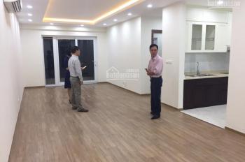 Bán cắt lỗ căn 3PN chung cư Thống Nhất Complex 82 Nguyễn Tuân, 121m2, giá 31 tr/m2: 0988138345