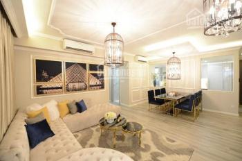 Seasons Avenue có 20 căn cho thuê 2pn - 3pn giá hợp lý chỉ từ 10tr/tháng - LH 0919928883