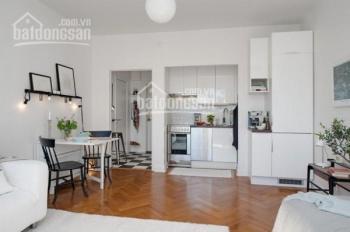 BQL Seasons Avenue có 20 căn cho thuê 2pn - 3pn giá hợp lý chỉ từ 10tr/tháng - LH 0981960899