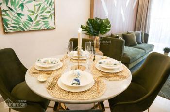 Mua bán sang nhượng căn hộ Lavita Charm Block B và C giá tốt giai đoạn 1 đặc biệt căn góc C14, C05
