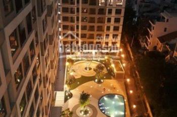 Cho thuê căn hộ Botanica Premier Hồng Hà, DT 68m2, 2 PN. Giá: 14tr/tháng, LH: 0902916093