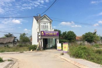 Cần bán căn nhà 1 trệt 1 lầu đường Bưng Ông Thoàn, Phú Hữu, Quận 9 - DT 117m2 - Giá 4.8 tỷ