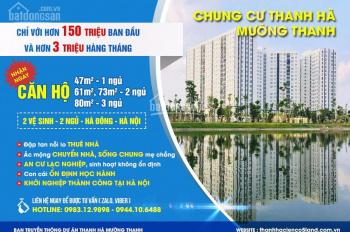 Phân phối chung cư trực tiếp chủ đầu tư giá 10,5tr/m2 - phê duyệt hồ sơ vay trước -không lo mất cọc