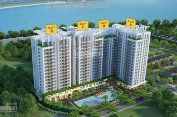 Tối chính chủ sang lại căn hộ Opal Garden, Thủ Đức giá rẻ để sang Thái, LH 0909902157