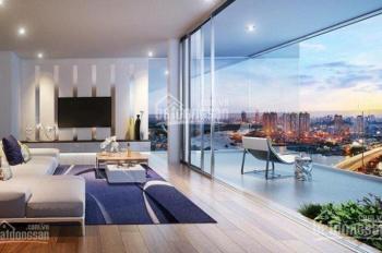 CĐT Hưng Thịnh mở bán duy nhất căn 2PN, 2WC giá 1.8 tỷ/66m2. Q7 Saigon Riverside nhanh tay book căn