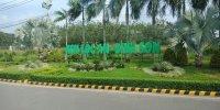 Bán đất KĐT An Phước, quyết định 1/500, gần sân bay quốc tế Long Thành giá chỉ từ 12-14 tr/m2