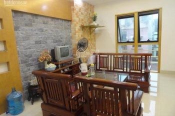 Chính chủ bán căn hộ Westa, Hà Đông, 1.950 tỷ/3PN. LH: 0912 516 056