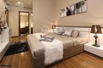 Cho thuê căn hộ CC Cộng Hòa Plaza, 75m2, 2PN, giá 11 tr/th. LH: 0906 678 328 Minh