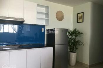 Cần cho thuê căn hộ Soho SGCC Bình Quới 1, 10-13 triệu/th, 2 phòng ngủ, nhà trống hoặc đủ nội thất