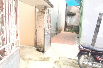 Chính chủ cần bán nhà, tại tổ 13 Yên Nghĩa. Giá 960 triệu, liên hê 0972013085