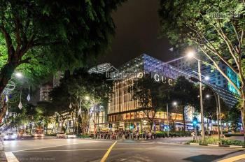 Bán nhà mặt tiền 4.4m mặt đường Hai Bà Trưng, Lê Chân, Hải Phòng. LH 0925.111.996
