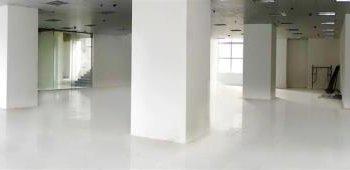 Cho thuê sàn thương mại kinh doanh, văn phòng cực đẹp MP Trương Định