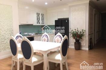 Cho thuê căn hộ CC Rivera Park 2-3-4PN, DT 69-75-85-95-114m2, giá từ 8 - 12tr/th. LH 0904611093