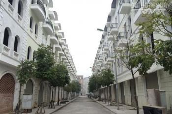 Chính chủ bán nhà liền kề KĐT Đô Nghĩa, DT 75m2, 5 tầng, giá thấp nhất thị trường DT 0987680099