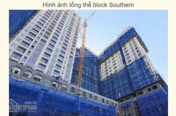 Chính chủ bán lại căn 2PN của Saigon Mia, khu Trung Sơn, chênh lệch tốt, sắp nhận nhà. 0938.095177
