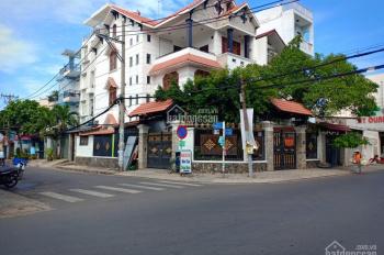 0906 621 848 Cho thuê biệt thự mặt tiền Lâm Văn Bền, Q7, cao cấp sang trọng, tiện lợi