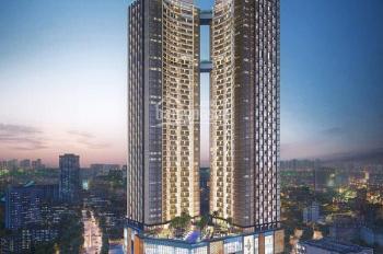 Sở hữu ngay căn hộ trung tâm Q1, góc Cống Quỳnh & Nguyễn Cư Trinh chỉ với giá 6 tỷ. LH: 0906626505