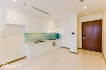 Nhà mình có căn hộ FLC Lê Đức Thọ cần bán gấp, diện tích 159m2, tầng trung, nhà nguyên bản