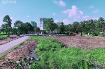 Chuyên đất nền - nhà phố - biệt thự khu 13B Conic - giá tốt - vị trí đẹp