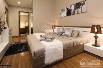 Cho thuê căn hộ cc Tân Phước Plaza, 75m2, 2PN, giá: 11tr/th. LH: 0906 678 328. (Minh)