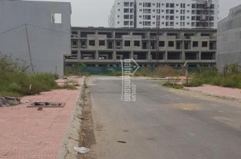 Chính chủ cần bán gấp lô đất giãn dân Bò Sơn 4 - Võ Cường - TP Bắc Ninh