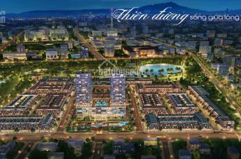 Chủ đầu tư Barya Citi, ngay cao tốc, gần cảng Cái Mép, ngay TT hành chính TT 18 tháng, 0902 919 835