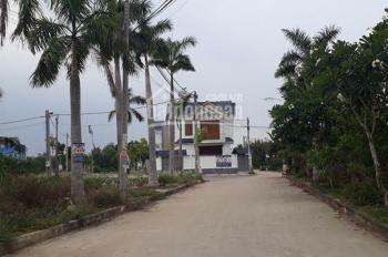 Bán đất KDC Vạn Xuân, Nguyễn Xiển, Quận 9, DT 94.6m2 - giá rẻ 31tr/m2, đối diện Vinhome