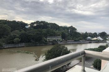 Bán CHCC Nguyễn Ngọc Phương, 2PN, view Thảo Cầm Viên, nhà đẹp. Duy nhất 2 căn